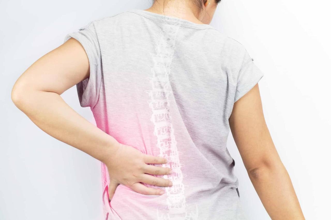אוסטיאופורוזיס – פעילות גופנית תעזור?